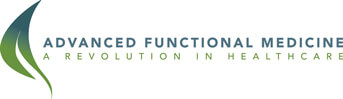 Advanced Functional Medicine