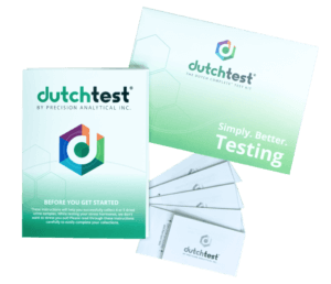 Why the Dutch Hormone Test is beneficial for hormone imbalance in Australia